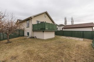 Photo 24: 144 Somerside Close SW in Calgary: Somerset Detached for sale : MLS®# A1093207