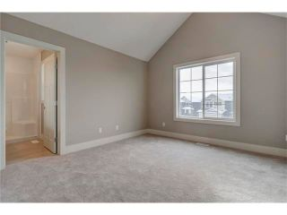 Photo 31: 120 KINNIBURGH Gardens: Chestermere House for sale : MLS®# C4042769