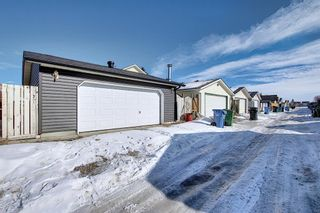 Photo 30: 27 Martinwood Road NE in Calgary: Martindale Detached for sale : MLS®# A1095419