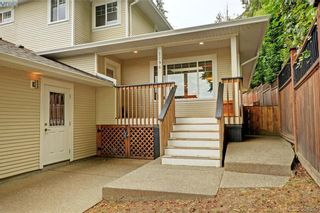 Photo 2: 2296 Townsend Rd in SOOKE: Sk Broomhill Half Duplex for sale (Sooke)  : MLS®# 791506