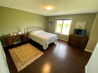 Photo 12: 1008 High Glen Bay NW: High River Detached for sale : MLS®# A1121017