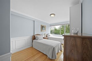 "Photo 16: 503 1315 CARDERO Street in Vancouver: West End VW Condo for sale in ""DIANNE COURT"" (Vancouver West)  : MLS®# R2473020"