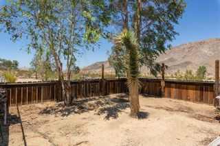 Photo 32: 67326 Whitmore Road in 29 Palms: Residential for sale (DC711 - Copper Mountain East)  : MLS®# OC21171254