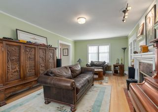 Photo 17: 605 Macleod Trail SW: High River Detached for sale : MLS®# A1113664