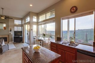 Photo 9: RANCHO PENASQUITOS House for sale : 4 bedrooms : 9308 Chabola Road in San Diego