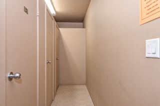Photo 19: 105 303 Whitman Road in Kelowna: Glenmore House for sale (Central Okanagan)  : MLS®# 10157906