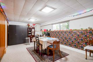 Photo 7: 8669 110A Street in Delta: Nordel House for sale (N. Delta)  : MLS®# R2540142