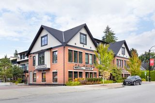 """Photo 3: 305 23189 FRANCIS Avenue in Langley: Fort Langley Townhouse for sale in """"LILY TERRACE"""" : MLS®# R2613753"""