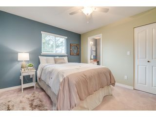 """Photo 12: 5089 214A Street in Langley: Murrayville House for sale in """"Murrayville"""" : MLS®# R2472485"""