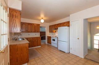 Photo 5: 2276 STANWOOD Avenue in Coquitlam: Central Coquitlam House for sale : MLS®# R2603334