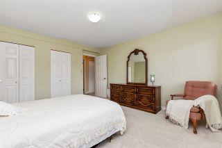 "Photo 8: 401 2378 WILSON Avenue in Port Coquitlam: Central Pt Coquitlam Condo for sale in ""WILSON MANOR"" : MLS®# R2495375"