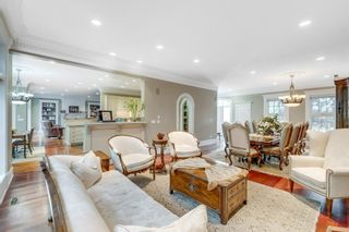 Photo 8: 11 Kandlewick Close: St. Albert House for sale : MLS®# E4250778