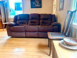 Photo 9: 5316 51 Avenue: Wetaskiwin House for sale : MLS®# E4255430