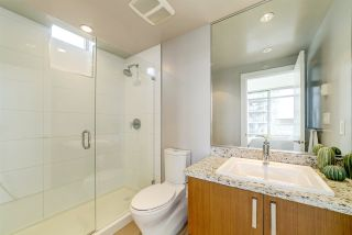 """Photo 14: 2102 1155 THE HIGH Street in Coquitlam: North Coquitlam Condo for sale in """"M1 by Cressey"""" : MLS®# R2474151"""