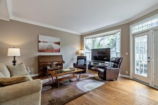 Photo 8: 134 3437 42 Street NW in Calgary: Varsity Row/Townhouse for sale : MLS®# A1111538