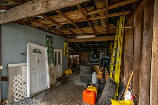 Photo 27: 1634 Avondale Road in Mantua: 403-Hants County Residential for sale (Annapolis Valley)  : MLS®# 202004668