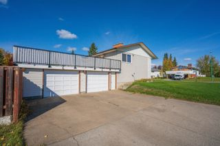 Photo 21: 801 WARREN Avenue in Prince George: Spruceland House for sale (PG City West (Zone 71))  : MLS®# R2622735
