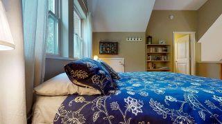 "Photo 10: 13495 LEE Road in Garden Bay: Pender Harbour Egmont House for sale in ""Daniel Point"" (Sunshine Coast)  : MLS®# R2497322"