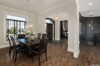 Photo 16: 5 501 Cartwright Street in Saskatoon: The Willows Residential for sale : MLS®# SK866921