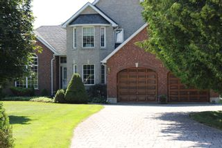 Photo 51: 71 East House Crescent in Cobourg: House for sale : MLS®# 219949