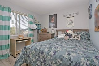"""Photo 13: 24 46778 HUDSON Road in Sardis: Promontory Townhouse for sale in """"COBBLESTONE TERRACE"""" : MLS®# R2402686"""