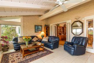 Photo 12: SOUTH ESCONDIDO House for sale : 3 bedrooms : 2602 Groton Place in Escondido