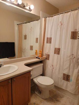Photo 23: 19 CAMPBELL Court: Leduc House for sale : MLS®# E4260584