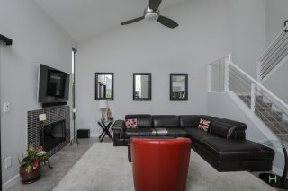 Photo 7: SAN DIEGO Townhouse for sale : 3 bedrooms : 6376 Caminito Del Pastel