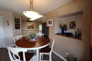 Photo 24: 120 SE 17th SE Street: Salmon Arm House for sale (Shuswap)  : MLS®# 10117412