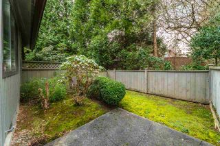 Photo 13: 3951 GARDEN GROVE Drive in Burnaby: Greentree Village Townhouse for sale (Burnaby South)  : MLS®# R2439566