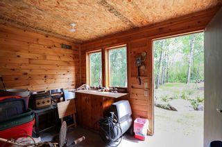 Photo 39: 39024 Cedar Lake Road in Springfield Rm: R04 Residential for sale : MLS®# 202117014