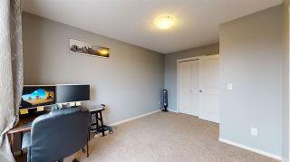 Photo 29: 123 603 WATT Boulevard in Edmonton: Zone 53 Townhouse for sale : MLS®# E4251485