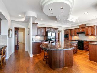 """Photo 15: 12929 CRESCENT Road in Surrey: Elgin Chantrell House for sale in """"CRESCENT ROAD"""" (South Surrey White Rock)  : MLS®# R2617700"""