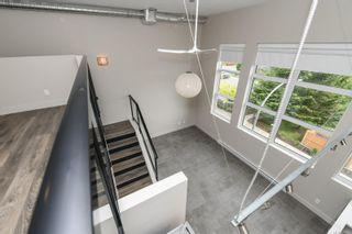 Photo 13: 308 1978 Cliffe Ave in : CV Courtenay City Condo for sale (Comox Valley)  : MLS®# 877504
