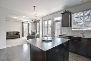 Photo 4: 920 Windhaven Close: Airdrie Detached for sale : MLS®# A1100208