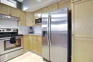 Photo 15: 64 Prestwick Cove SE in Calgary: McKenzie Towne Detached for sale : MLS®# A1118017