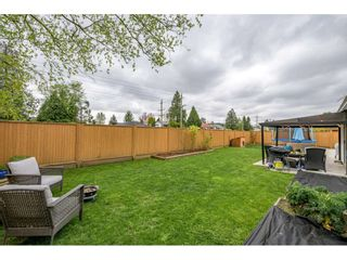 Photo 31: 15344 95A Avenue in Surrey: Fleetwood Tynehead House for sale : MLS®# R2571120