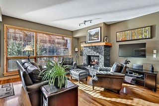 Photo 5: 203 600 spring creek Street Drive: Canmore Apartment for sale : MLS®# A1149900