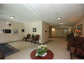 Photo 16: 1009 12148 224TH STREET in PANORAMA: Home for sale