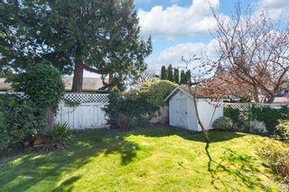 Photo 25: 1936 E SOUTHMERE Crescent in Surrey: Sunnyside Park Surrey House for sale (South Surrey White Rock)  : MLS®# R2566809