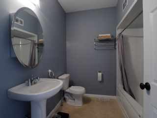 Photo 32: 425 5th Avenue in Oakville: House for sale : MLS®# 202101468