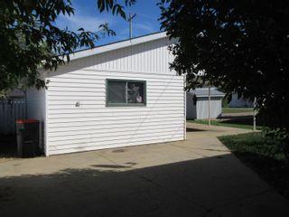 Photo 29: 809 2 Street: Thorhild House for sale : MLS®# E4262355
