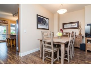 """Photo 9: 19074 69A Avenue in Surrey: Clayton House for sale in """"CLAYTON"""" (Cloverdale)  : MLS®# R2187563"""