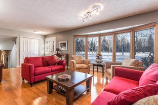 Photo 9: 6747 Leeson Court SW in Calgary: Lakeview Detached for sale : MLS®# A1076183