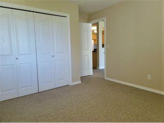 Photo 22: 224 7801 GOLF COURSE Road: Stony Plain Condo for sale : MLS®# E4260645