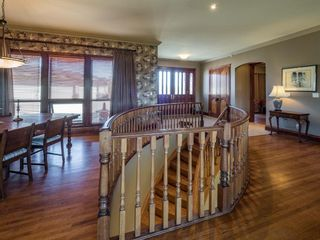 Photo 6: 27 Bearspaw Meadows Court in Rural Rocky View County: Rural Rocky View MD Detached for sale : MLS®# A1151238