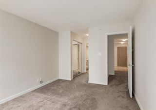 Photo 13: 1206 1108 6 Avenue SW in Calgary: Downtown West End Apartment for sale : MLS®# A1119135
