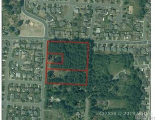 Photo 6: LT20 Torrence Rd in : CV Comox (Town of) Land for sale (Comox Valley)  : MLS®# 851801