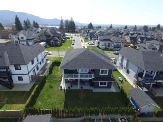 """Photo 4: 35273 ADAIR Avenue in Mission: Mission BC House for sale in """"Ferncliff Estates"""" : MLS®# R2559048"""