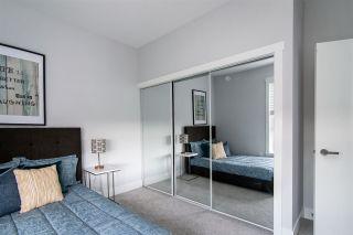 """Photo 13: 506 22315 122 Avenue in Maple Ridge: East Central Condo for sale in """"Emerson"""" : MLS®# R2495481"""